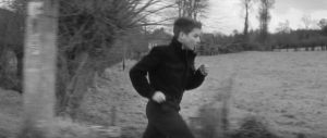 400blows3
